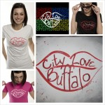 citylovebuffalo-lips-photoGrid